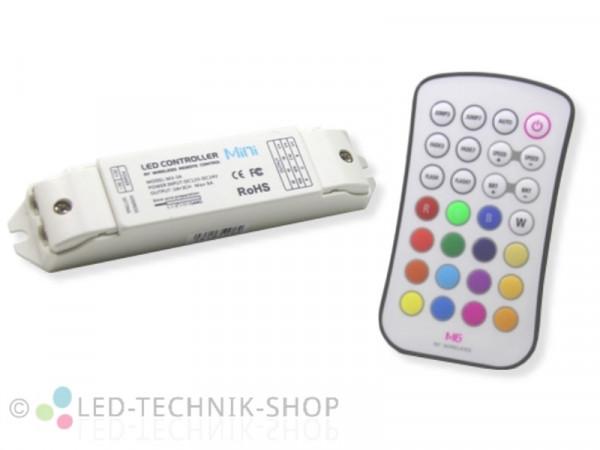 Funk LED RGB Controller Pro Mini M6