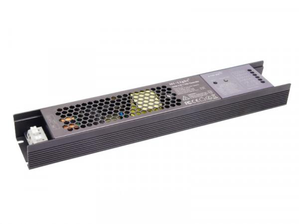 Mi-Light PX1 5in1 Funk Controller Trafo 24V 100W