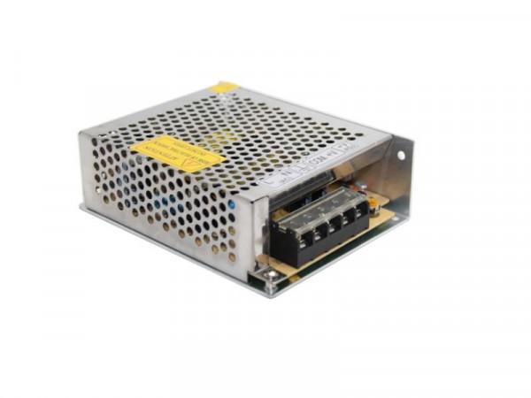 LED Trafo Netzteil Pro 24V 60W