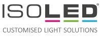 ISO LED