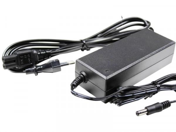 LED Trafo Tischnetzteil 12V 5A 60W