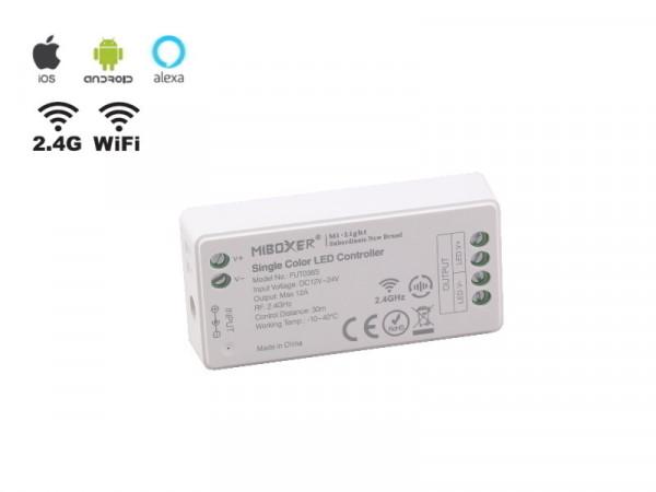 Mi-Light MiBoxer Mini Single Color Controller FUT036S