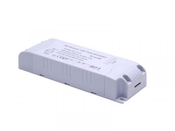 LED Trafo 12V 20W dimmbar