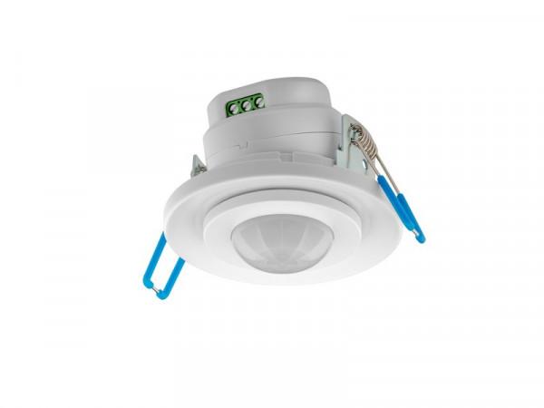 LED Infrarot Bewegungsmelder Deckeneinbau