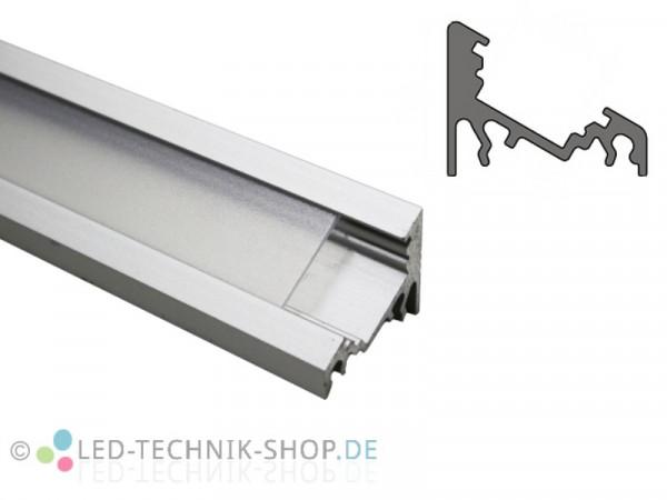 Alu LED Profil LTS-12