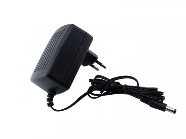 LED Trafo Steckernetzteil 24V 1A 24W