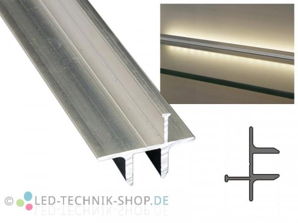 Alu LED Profil LTS-25