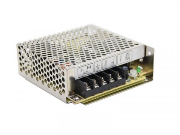 LED Netzteil Meanwell 12V 50W