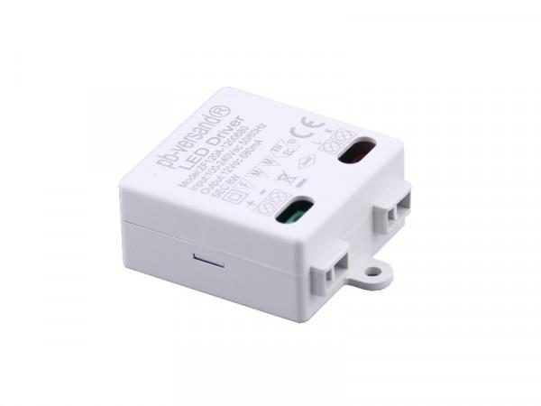 LED Trafo Mikro 12V 8W