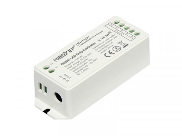 Mi-Light RGBW Funk Controller FUT044