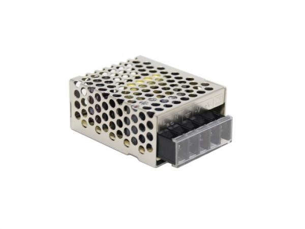 LED Netzteil Meanwell 12V 15W