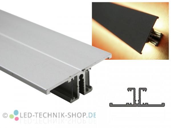 Alu LED Profil LTS-44