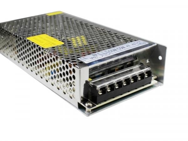 LED Trafo Netzteil Pro 24V 150W