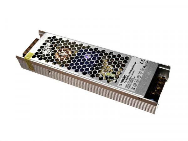 Nextec LED Modul Netzteil Trafo Slim 24V 250W