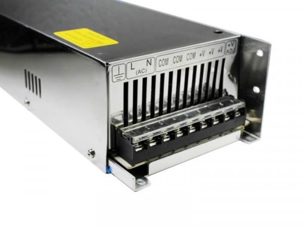 LED Trafo Netzteil Pro 24V 400W