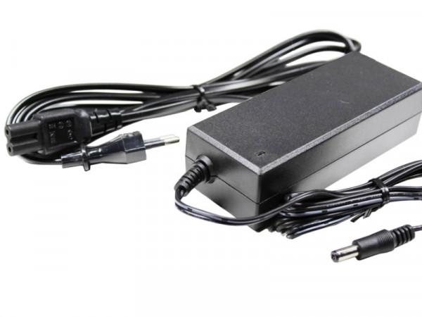 Nextec LED Trafo Tischnetzteil 24V 2,5A 60W