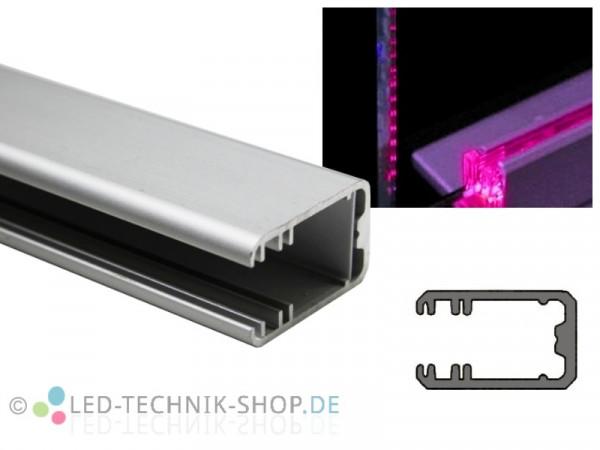 Alu LED Profil LTS-21