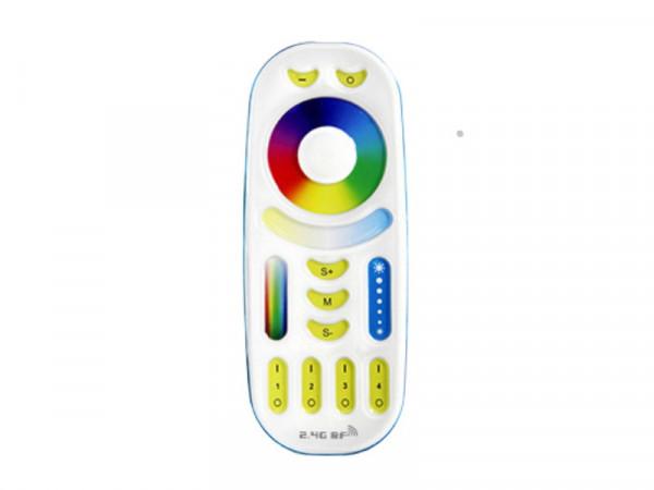 Mi-Light Funk Fernbedienung FUT092 RGB RGBW RGB+CCT