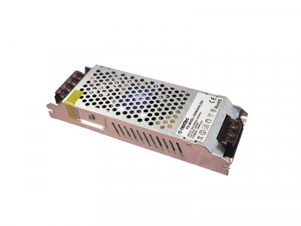 Nextec LED Modul Netzteil Trafo Slim 24V 150W