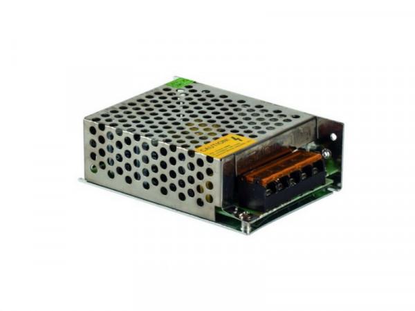 Nextec LED Schaltnetzteil 24V 2,08A 50W