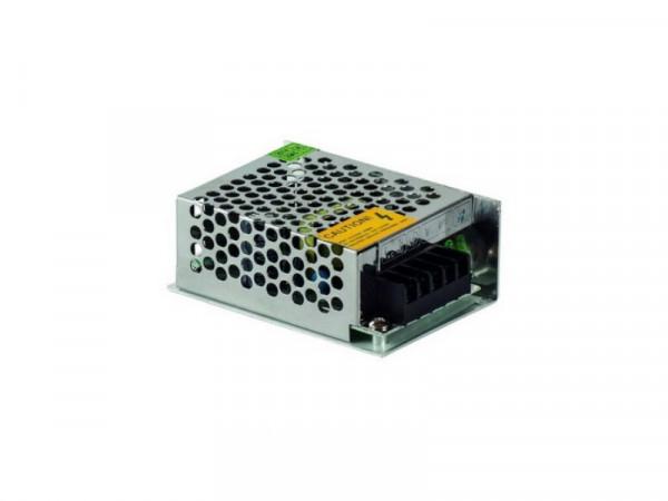 Nextec LED Schaltnetzteil 12V 2,08A 25W