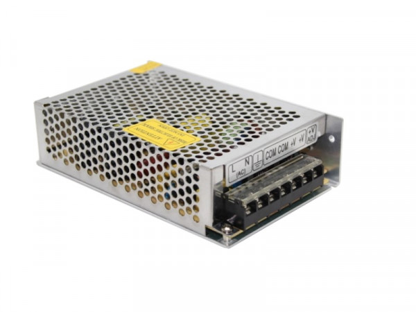 LED Trafo Netzteil Pro 24V 100W