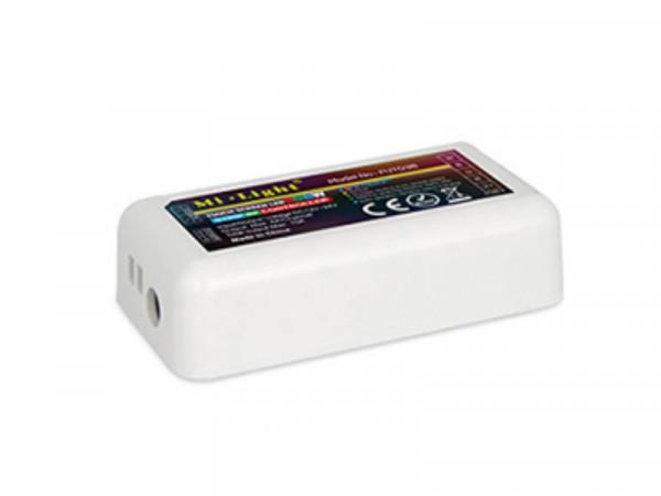 Mi-Light Funk Empfänger Controller RGBW FUT038