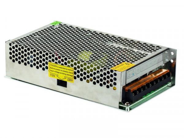 Nextec LED Schaltnetzteil 12V 20,8A 250W
