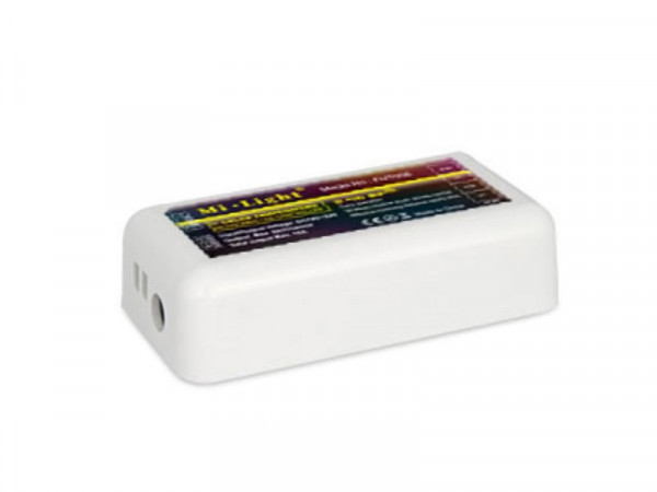 Mi-Light Funk Empfänger Controller Dual White CCT FUT035
