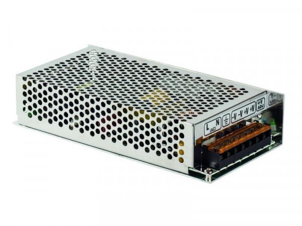 Nextec LED Schaltnetzteil 12V 8,33A 100W