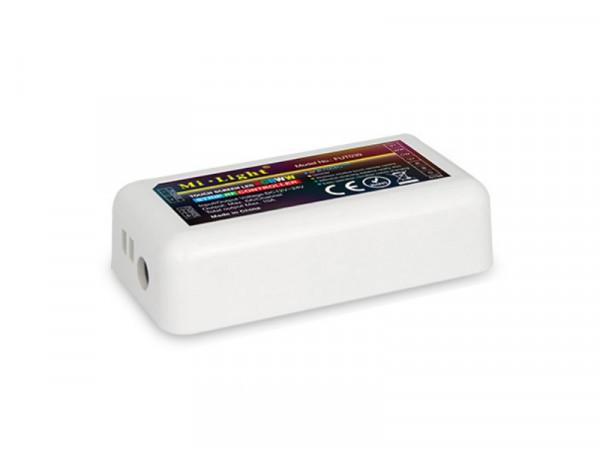 Mi-Light Funk Empfänger Controller RGB+CCT FUT039