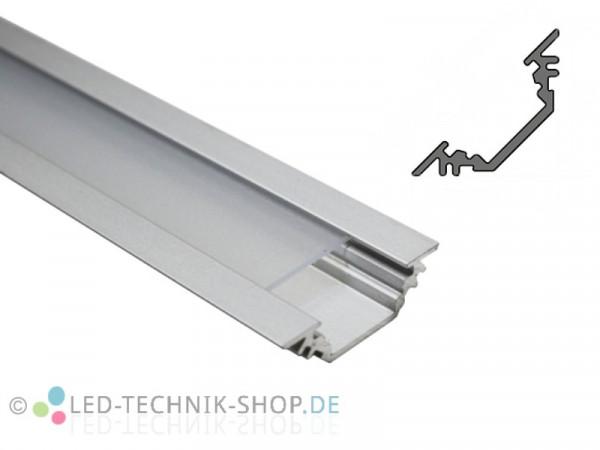 Alu LED Profil LTS-31