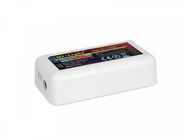 Mi-Light Funk Empfänger Controller RGB FUT037