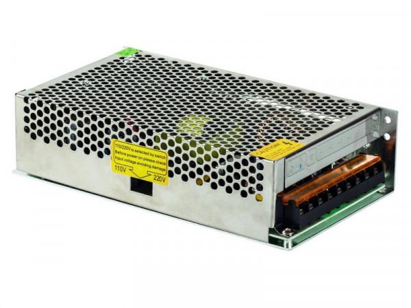 Nextec LED Schaltnetzteil 12V 16,7A 200W