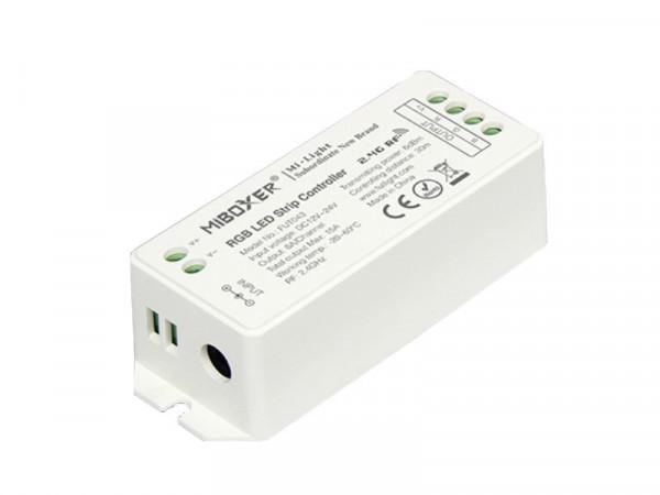 Mi-Light RGB Funk Controller FUT043