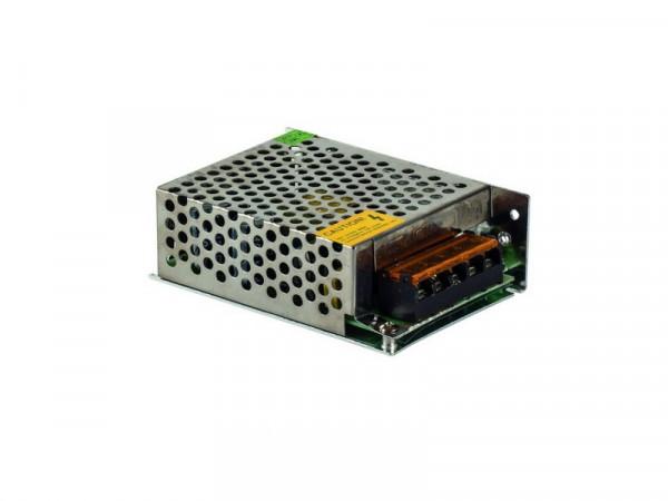 Nextec LED Schaltnetzteil 12V 4,17A 50W