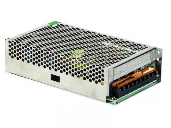 Nextec LED Schaltnetzteil 12V 12,5A 150W